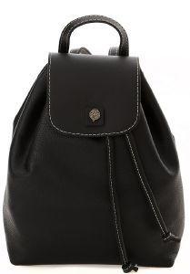 3f291bfc95 Τσαντα Πλατης Thiros 29 2056 Μαυρο με 28.00 ευρώ. Γυναικείες Πλάτης Τσάντες  προϊόντα μόδας.