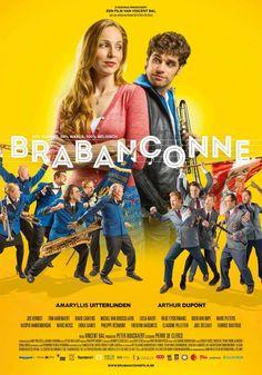 Brabanconne (2014)