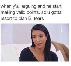 23 Kardashian Memes That Hilariously Describe Your Life