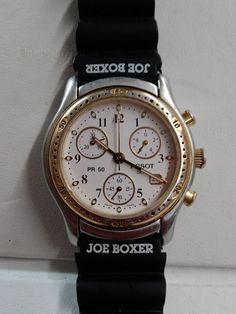 b7476df590b Mens Tissot Chronograph J178 278 PR 50  Tissot Chronograph