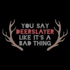 Hunt_deerslayer_thumb
