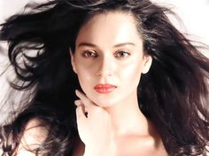 News Details :  Kangana Ranaut is currently the reigning queen of Bollywood. Despite having no godfather, and making her debut as a small time actress, today she is commanding huge fan following, thanks to her immense acting skills. Last year her woman oriented romantic comedy 'Queen' won her National film award and box office success.