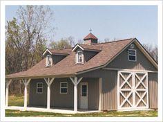 Grantham Lakehouse Barn Barn Living And Beams