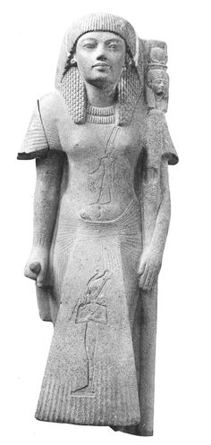 Statue of Sheshonq, son of Osorkon. Ancient Egypt History, Ancient Egyptian Art, The Bible Movie, Statues, Egyptian Pharaohs, Visit Egypt, African Culture, Ancient Civilizations, Gods And Goddesses
