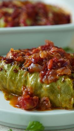 Mexican Food Recipes, Beef Recipes, Lebanese Recipes, Cooking Recipes, Healthy Recipes, Good Food, Yummy Food, Tasty, Veggie Delight