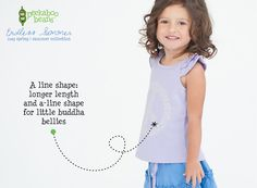 Shop Peekaboo Beans Spring 2013 collection - designed by Moms with children in mind.   ** once you go beans, you never go back!!  www.peekaboobeans.com