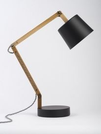 Nice Things / recycled furniture, eco furniture, sustainable lighting, — Designspiration