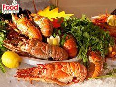 Buffet Hương Việt tại khách sạn New Pacific - điểm dừng chân lý tưởng để bạn thưởng thức ẩm thực phong phú của Việt Nam. Nơi đây hội tụ đầy đủ các đặc sản mang đậm nét địa phương từ 3 miền Bắc-Trung-Nam và cả các món ăn Á, Hoa với hơn 70 món, sự đa dạng phong phú này chắc chắn sẽ khiến bạn hài lòng.
