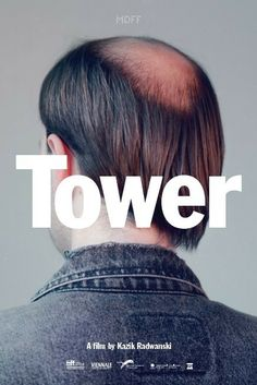 Tower (2013) Canada  ~1eyeJACK~