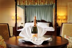 Booking.com: Castle Bromwich Hall Hotel , Birmingham, United Kingdom