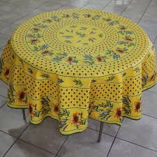 Image Result For Provencal Tablecloths