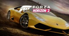 #ForzaHorizon2 Síguenos en Twitter: https://twitter.com/TS_Videojuegos y en www.todosobrevideojuegos.com