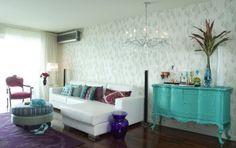 decoracao+apartamento+karina+bacchi_10