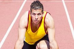 http://running.competitor.com/2014/02/training/7-traits-of-mentally-tough-runners_68365