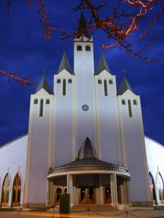hymns for pentecost 2015