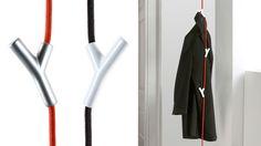 Płaszcz na sprężynach
