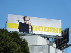 billboard design fashion - Поиск в Google                                                                                                                                                     More