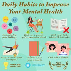 Mental Health Crisis, Mental Health Care, Mental And Emotional Health, Self Help Skills, Coping Skills, Self Care Bullet Journal, Self Monitoring, Self Confidence Tips, Anxiety Tips