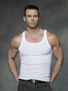 Eric Martsolf/Brady Black | Days Of Our Lives Pictures & Photos