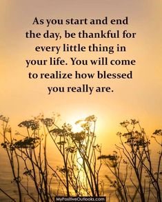 Thankful Quotes, Motivational Quotes, Inspirational Quotes, Some Quotes, You Really, Quotations, Blessed, Wisdom, Thoughts