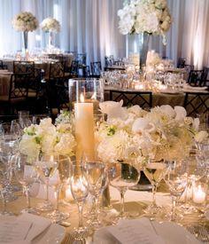 dazzling reception dcor bridalguide decorations for wedding reception tables