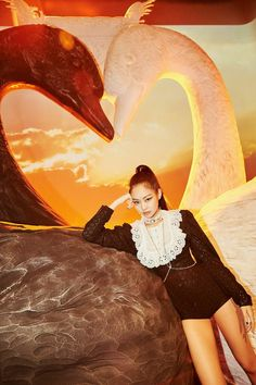 Jennie - Kill this love Blackpink Blackpink Jennie, Blackpink Photos, Pictures, Kim Jisoo, Blackpink And Bts, Kawaii, Park Chaeyoung, Yg Entertainment, K Idols