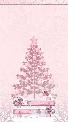 16 Best Christmas Wallpaper Images Christmas Wallpaper