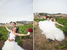 L'Atelier - Fotografia Menorca // Fotografia de boda en el campo, Menorca // Countryside wedding photography, Menorca