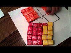 emma pythagorean theorem proof