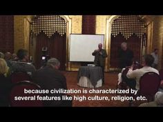 Game of Groans: Egyptologist Zahi Hawass Goes Into Meltdown During Debate with Graham Hancock | The Daily Grail