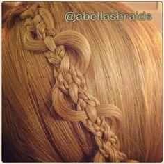 .@abellasbraids