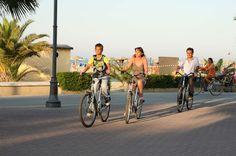 #Bike #Giulianova #Abruzzo #Teramo