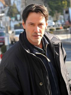 """https://flic.kr/p/adUd8u 