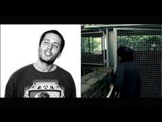 KREIML&SAMURAI (Wienzeile) - lächerlich (prod. b.visible) - YouTube