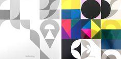 Max Huber , designer svizzero che ha lavorato prevalentemente in Italia, ricevendo grandi riconoscimenti quale il Premio Compasso d'oro nel ...