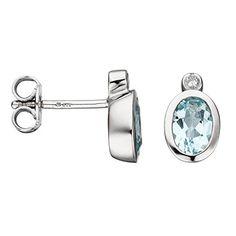 Cufflinks, Accessories, Fashion, Bangles, Ear Jewelry, Stud Earring, Christmas, Gifts, Women's