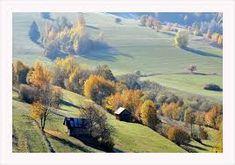 Slovenská krajina - Hledat Googlem Painting, Art, Art Background, Painting Art, Paintings, Kunst, Drawings, Art Education