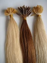 If you are unsure of which colour, length or style in which to choose, or for those who have questions regarding our Clip In hair extensions, please feel free to email us. Our dedicated customer service department is available to provide friendly and helpful support for any questions you may have.Transform Your Hairstyle Today. www.zalacliphairextensions.com.au/faq/difference-between-5piece-set-and-9piece-set-hair-extensions/