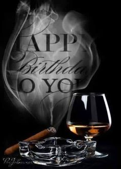 first birthday present Happy Birthday Whiskey, Happy Birthday Male Friend, Happy Birthday Wishes For Her, Funny Happy Birthday Meme, Birthday Blessings, Happy Birthday Pictures, Birthday Wishes Quotes, Happy Birthday Messages, Happy Birthday Greetings