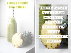 http://mycosmo.fi/article/vilmap/trooppinen-ananassmoothie