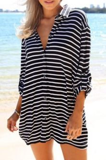 Dresses 2015 For Women Trendy Fashion Style Online Shopping | ZAFUL - Page 3
