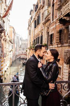 Venice wedding photography - Italy • Engagement photography • Benátky • MEMO photo agency - svadobný fotograf Venice, Wedding Photography, Fictional Characters, Art, Art Background, Venice Italy, Kunst, Performing Arts, Wedding Photos