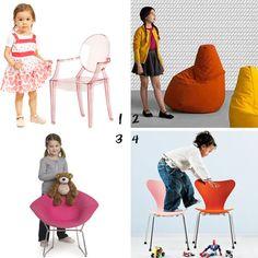arredi per bambini, arredo cameretta, kids design Kids, Design, Young Children, Boys, Children, Boy Babies, Child, Kids Part