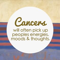 Cancer Zodiac Sign ♋ I sure do! Cancer Zodiac Facts, Cancer Horoscope, Cancer Quotes, Gemini And Cancer, Zodiac Horoscope, Scorpio, Aquarius, Cancer Traits, My Star Sign