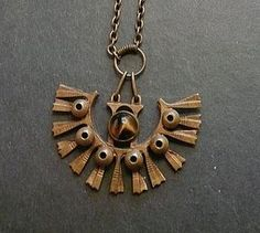 Silverman's Selected Antiques specializes in Jewelry, Silver, Art ...