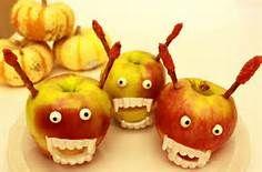 halloween treats recipes - Yahoo Image Search Results