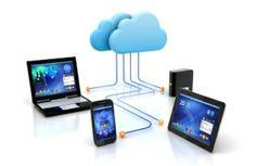 cloud office ideas | in Centerpiece , Office Technology , Web Tools