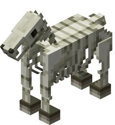 The world of Minecraft is brought to life by what everyone knows as mobs. Without mobs, Minecraft will be a barren world of just dirt, water and trees. Espada Minecraft, Minecraft Skins Cool, Minecraft Posters, Minecraft Toys, Minecraft Characters, Cool Minecraft Houses, Minecraft Pixel Art, Minecraft Memes, Minecraft Designs