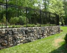 http://www.reliablefences.com/residential/ornamental-aluminum-wrought-iron