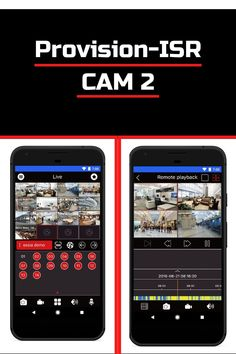 FEEL FREE TO VIEW THE WAY YOU WANT IT! • Visualize a mix of live-view channels from different devices around the world on one screen and keep it as a favourite group. Visualize a mix of playback channels from different devices around the world and play them back simultaneously. Security Products, Nanny Cam, Alarm System, Mix N Match, Around The Worlds, Play, Group, Feelings, Live